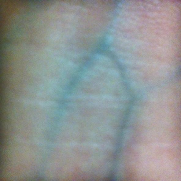 20120911-010912.jpg